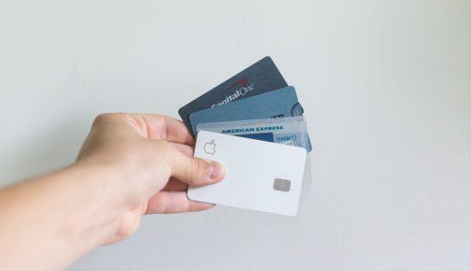 【カナダ留学】カナダドルへの両替、送金はどうやってした?(Sony Bank Wallet / Wise)