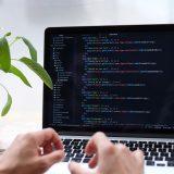 プログラミング初心者の私が、プログラミングを勉強するときに使っている教材(Progate, Udemy, 本, etc)